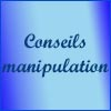 Conseils de manipulation Windows